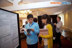 Title #cs/past-gallery/858/qin-han-xiao-sichuan-university-china-parasitology-2016-conferenceseries-llc-1473949545