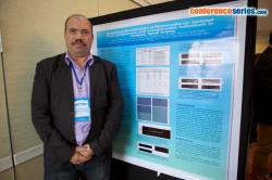 cs/past-gallery/858/raafat-taha-mohamed-makhlof-umm-al-qura-university-saudi-arabia-parasitology-2016-conferenceseries-llc1-1473949545.jpg