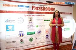 Title #cs/past-gallery/858/syeda-azra-qamar-government-college-of-women-sahahra-e-liaquat-pakistan-parasitology-2016-conferenceseries-llc1-1473949546
