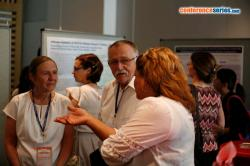 cs/past-gallery/859/2nd-international-conference-on-influenza-2016-berlin-germany-conference-series-llc-35-1475051780.jpg