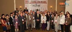 Title #cs/past-gallery/86/omics-group-conference-hematology-2013-raleigh-usa-1-1442913403