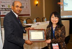 Title #cs/past-gallery/86/omics-group-conference-hematology-2013-raleigh-usa-10-1442913407