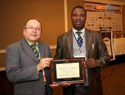 cs/past-gallery/86/omics-group-conference-hematology-2013-raleigh-usa-11-1442913407.jpg