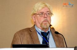 cs/past-gallery/86/omics-group-conference-hematology-2013-raleigh-usa-16-1442913407.jpg