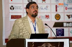cs/past-gallery/86/omics-group-conference-hematology-2013-raleigh-usa-20-1442913407.jpg