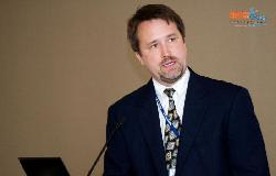 cs/past-gallery/86/omics-group-conference-hematology-2013-raleigh-usa-22-1442913407.jpg