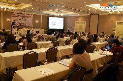 Title #cs/past-gallery/86/omics-group-conference-hematology-2013-raleigh-usa-24-1442913408