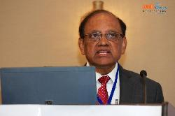 cs/past-gallery/86/omics-group-conference-hematology-2013-raleigh-usa-27-1442913408.jpg