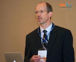 cs/past-gallery/86/omics-group-conference-hematology-2013-raleigh-usa-28-1442913408.jpg
