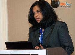 cs/past-gallery/86/omics-group-conference-hematology-2013-raleigh-usa-32-1442913408.jpg