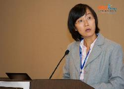cs/past-gallery/86/omics-group-conference-hematology-2013-raleigh-usa-33-1442913408.jpg
