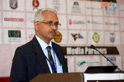 cs/past-gallery/86/omics-group-conference-hematology-2013-raleigh-usa-34-1442913408.jpg
