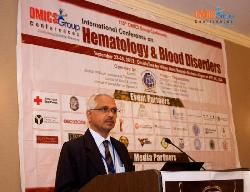 Title #cs/past-gallery/86/omics-group-conference-hematology-2013-raleigh-usa-35-1442913409