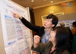 Title #cs/past-gallery/86/omics-group-conference-hematology-2013-raleigh-usa-36-1442913409