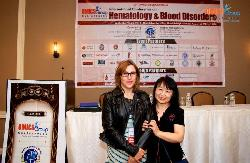 Title #cs/past-gallery/86/omics-group-conference-hematology-2013-raleigh-usa-39-1442913409