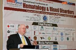 cs/past-gallery/86/omics-group-conference-hematology-2013-raleigh-usa-4-1442913403.jpg