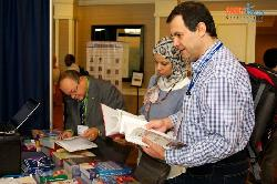 cs/past-gallery/86/omics-group-conference-hematology-2013-raleigh-usa-41-1442913409.jpg