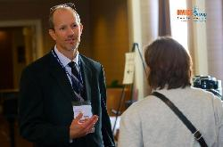 cs/past-gallery/86/omics-group-conference-hematology-2013-raleigh-usa-43-1442913409.jpg