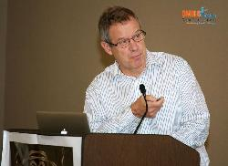 cs/past-gallery/86/omics-group-conference-hematology-2013-raleigh-usa-5-1442913404.jpg