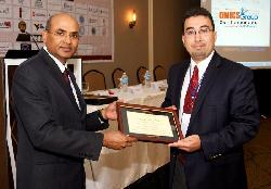 cs/past-gallery/86/omics-group-conference-hematology-2013-raleigh-usa-7-1442913403.jpg