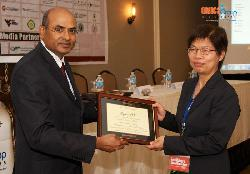 cs/past-gallery/86/omics-group-conference-hematology-2013-raleigh-usa-8-1442913403.jpg