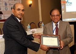 cs/past-gallery/86/omics-group-conference-hematology-2013-raleigh-usa-9-1442913403.jpg