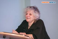 cs/past-gallery/860/ada-yonath-weizmann-institute-of-science-israel-integrative-biology-2016-3-1471971932.jpg