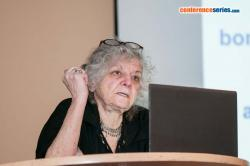 cs/past-gallery/860/ada-yonath-weizmann-institute-of-science-israel-integrative-biology-2016-8-1471971933.jpg