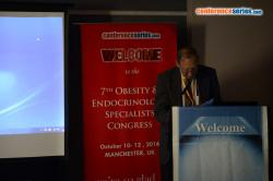 cs/past-gallery/861/don-s-schalch-university-of-wisconsin-school-of-medicine-usa-euro-obesity-2016-manchester-uk-conferenceseries-llc-1610-1479711169.jpg