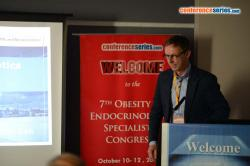 cs/past-gallery/861/maarten-bak-maastricht-university-netherlands-euro-obesity-2016-manchester-uk-conferenceseries-llc-1612-1479711366.jpg