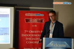 cs/past-gallery/861/maarten-bak-maastricht-university-netherlands-euro-obesity-2016-manchester-uk-conferenceseries-llc-1613-1479711388.jpg