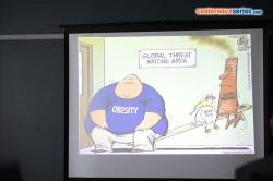 cs/past-gallery/861/maarten-bak-maastricht-university-netherlands-euro-obesity-2016-manchester-uk-conferenceseries-llc-1621-1479711478.jpg