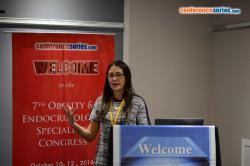cs/past-gallery/861/maria-fernanda-cury-boaventura-cruzeiro-do-sul-university-brazil-euro-obesity-2016-manchester-uk-conferenceseries-llc-1710-1479711633.jpg