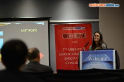 cs/past-gallery/861/maria-fernanda-cury-boaventura-cruzeiro-do-sul-university-brazil-euro-obesity-2016-manchester-uk-conferenceseries-llc-1743-1479711688.jpg