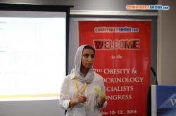 cs/past-gallery/861/munira-alghufaily-king-saud-university-saudi-arabia-euro-obesity-2016-manchester-uk-conferenceseries-llc-1745-1479711711.jpg