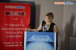 Title #cs/past-gallery/861/susan-hazels-mitmesser-stony-brook-university-usa-euro-obesity-2016-manchester-uk-conferenceseries-llc-1603-1479711878