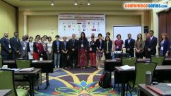 cs/past-gallery/863/international-conference-on-childhood-obesity-child-development-2016-atlanta-usa--conferenceseries--childhood-obesity--conference-2016-atlanta-usa-24-1473266308.jpg