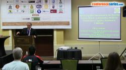 cs/past-gallery/863/international-conference-on-childhood-obesity-child-development-2016-atlanta-usa--conferenceseries--childhood-obesity--conference-2016-atlanta-usa-37-1473266721.jpg