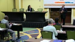cs/past-gallery/863/international-conference-on-childhood-obesity-child-development-2016-atlanta-usa--conferenceseries--childhood-obesity--conference-2016-atlanta-usa-44-1473266831.jpg