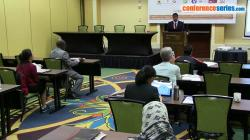 cs/past-gallery/863/international-conference-on-childhood-obesity-child-development-2016-atlanta-usa--conferenceseries--childhood-obesity--conference-2016-atlanta-usa-65-1473267119.jpg