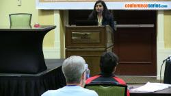 cs/past-gallery/863/international-conference-on-childhood-obesity-child-development-2016-atlanta-usa--conferenceseries--childhood-obesity--conference-2016-atlanta-usa-72-1473267290.jpg