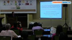 cs/past-gallery/863/international-conference-on-childhood-obesity-child-development-2016-atlanta-usa--conferenceseries--childhood-obesity--conference-2016-atlanta-usa-88-1473268763.jpg