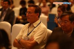 cs/past-gallery/866/bio-asia-pacific-2016-conferenceseries-llc-200-1472221842.jpg