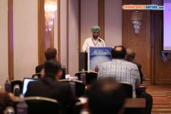 cs/past-gallery/866/bio-asia-pacific-2016-conferenceseries-llc-27-1472221838.jpg