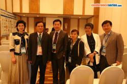 cs/past-gallery/866/bio-asia-pacific-2016-conferenceseries-llc-360-1472221842.jpg