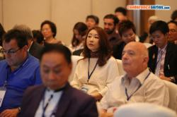 cs/past-gallery/866/bio-asia-pacific-2016-conferenceseries-llc-43-1472221840.jpg