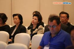cs/past-gallery/866/bio-asia-pacific-2016-conferenceseries-llc-44-1472221835.jpg
