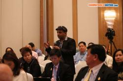 cs/past-gallery/866/bio-asia-pacific-2016-conferenceseries-llc-73-1472221836.jpg