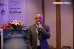 cs/past-gallery/866/bio-asia-pacific-2016-conferenceseries-llc-77-1472221836.jpg
