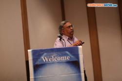 cs/past-gallery/866/shri-mohan-jain-university-of-helsinki-finland-bio-asia-pacific-2016-conferenceseries-llc-57-1472221849.jpg